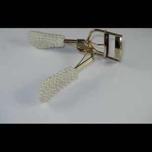 New Tarte Pearl Handle Eyelash Curler